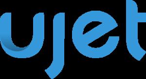 UJET-logo-blue