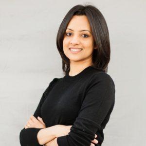 Charanya Kannan